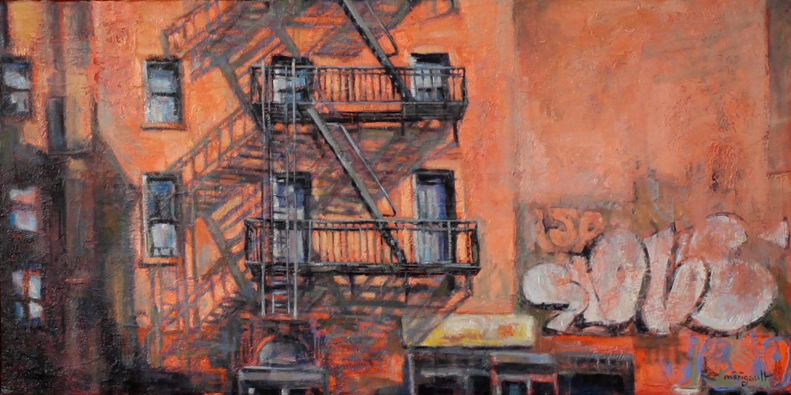 16-Escalier-rouge