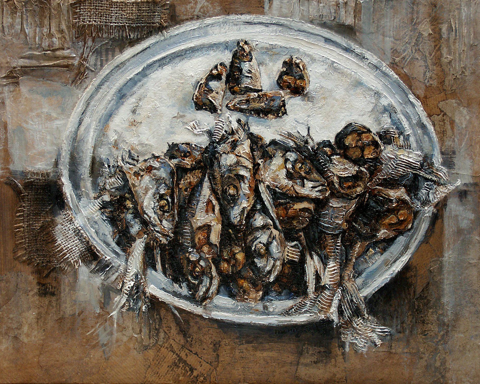 L'assiette-41x33