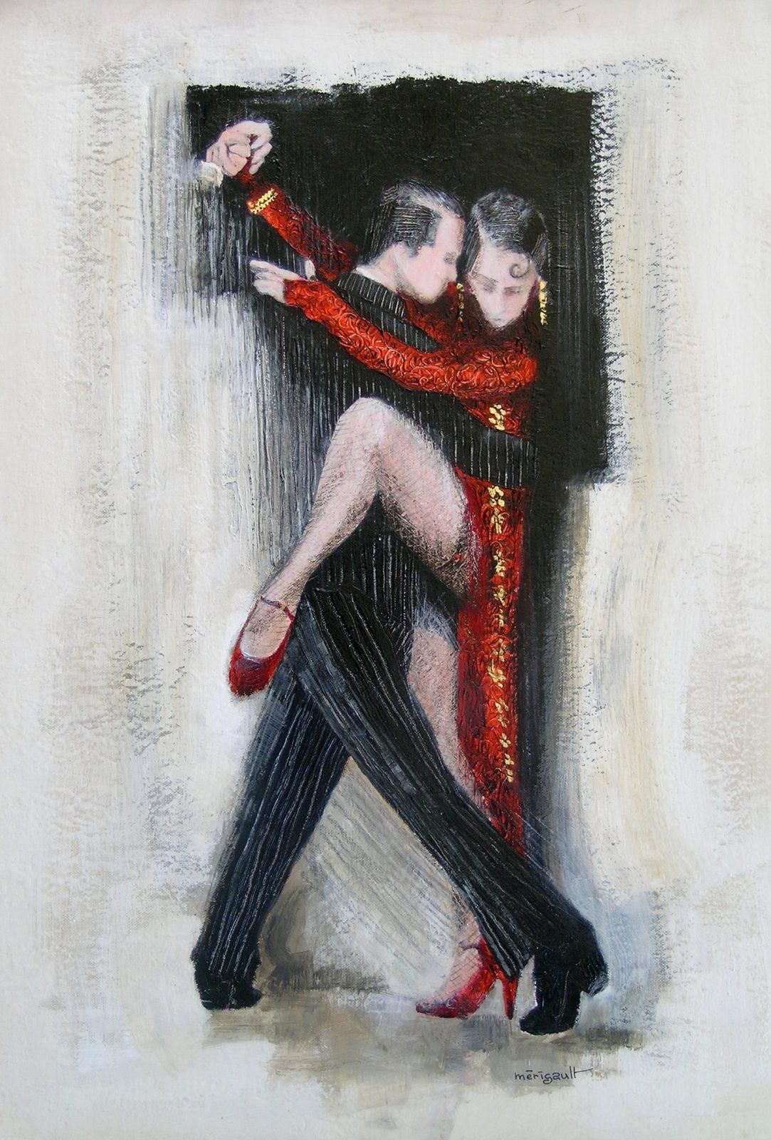 Tango-résille-2