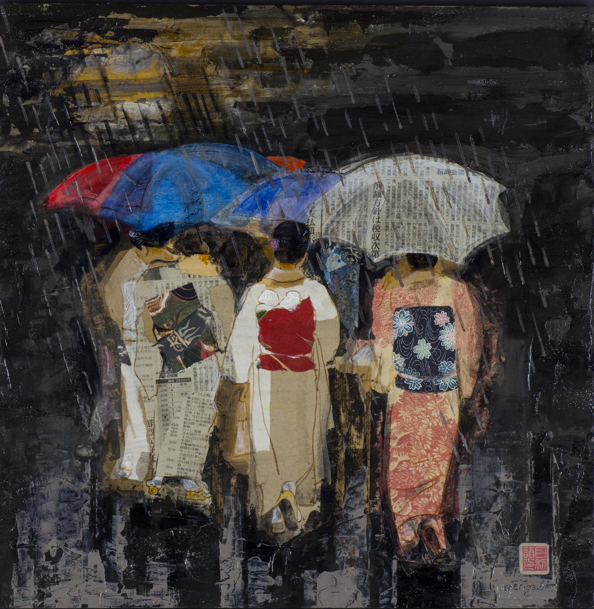 sous-la-pluie-60x60
